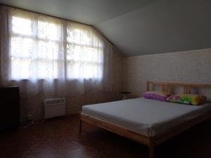 Гостевой дом Отдых с удовольствием - фото 18