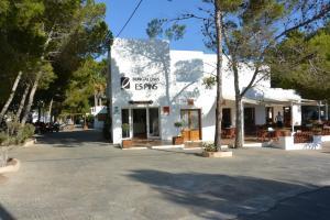 obrázek - Bungalows Es Pins - Formentera Vacaciones
