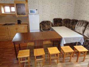 Гостевой дом Отдых с удовольствием - фото 15