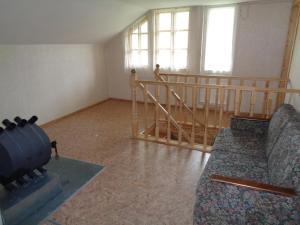 Гостевой дом Отдых с удовольствием - фото 21