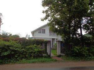 Гостевой дом Отдых с удовольствием - фото 10