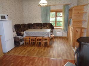 Гостевой дом Отдых с удовольствием - фото 17