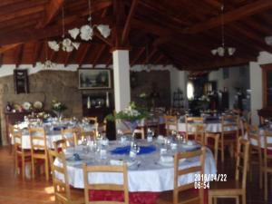 Casa das Senhoras - Turismo Rural