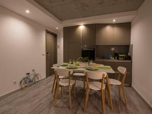 S. Gonçalinho - Suites Apartments(Aveiro)