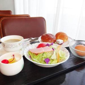 Ushiku City Hotel Annex, Gazdaságos szállodák  Usiku - big - 52