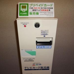 Ushiku City Hotel Annex, Gazdaságos szállodák  Usiku - big - 50