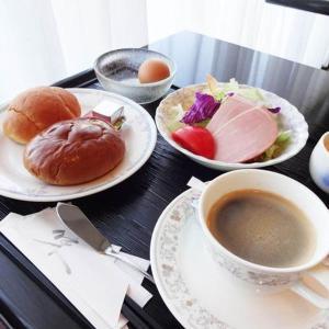 Ushiku City Hotel Annex, Economy business hotely  Ushiku - big - 47