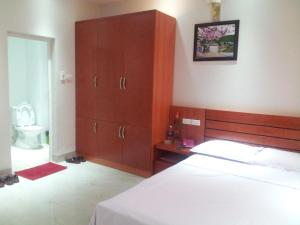 Sakura Hotel