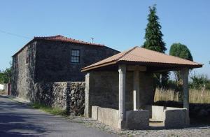 Casa do Cruzeiro