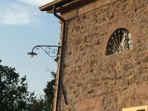 Alle Vignole, Bed and Breakfasts  Coreglia Antelminelli - big - 14