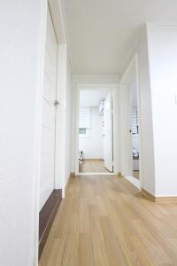 House in Hongdae 5, Апартаменты  Сеул - big - 8