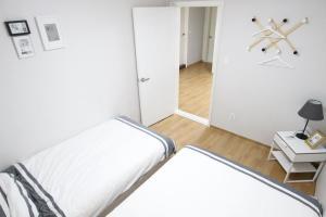 House in Hongdae 5, Апартаменты  Сеул - big - 9