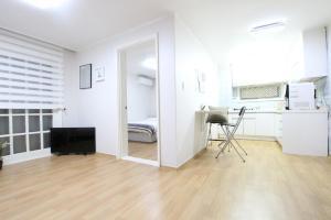 House in Hongdae 5, Appartamenti  Seul - big - 12