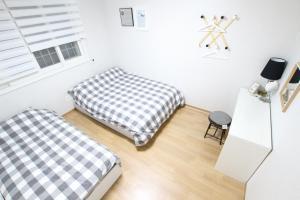 House in Hongdae 5, Appartamenti  Seul - big - 13