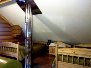 Отель Ламберг - фото 22