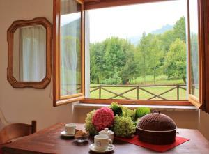 Casa Nevefiori - Apartment - Limone Piemonte