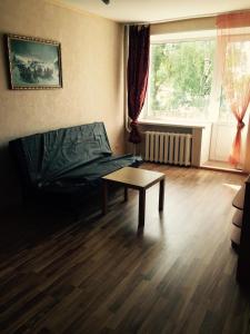 Maksima Apartment