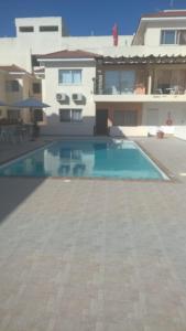 Coast Apartment