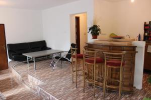 Apartments Una Riders - фото 2