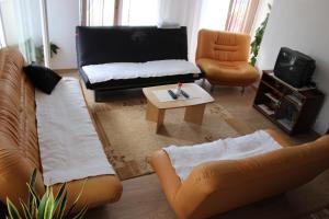 Apartments Una Riders - фото 9