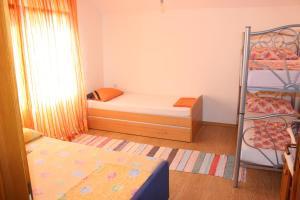 Apartments Una Riders - фото 6