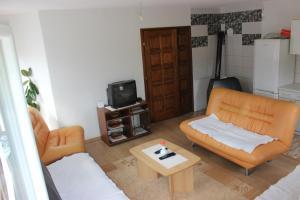 Apartments Una Riders - фото 7