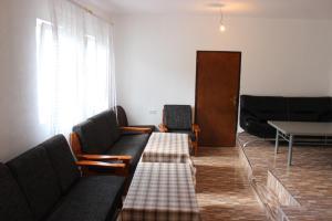 Apartments Una Riders - фото 12