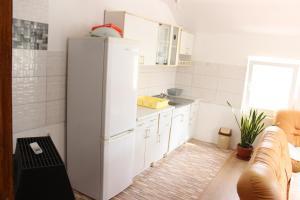Apartments Una Riders - фото 16
