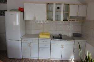 Apartments Una Riders - фото 20