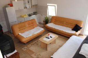 Apartments Una Riders - фото 8