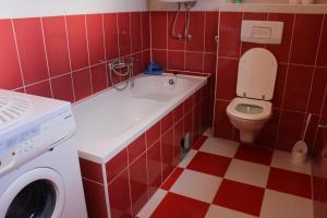 Apartments Una Riders - фото 5
