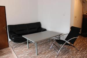 Apartments Una Riders - фото 23