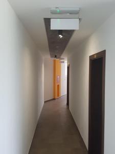 Hostel Rez Cazin - фото 17
