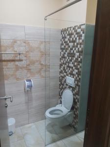 Hostel Rez Cazin - фото 24
