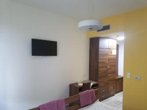 Hostel Rez Cazin - фото 25