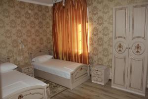 Отель Миллербург - фото 3