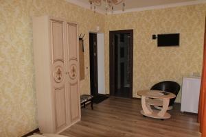 Отель Миллербург - фото 16