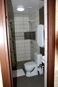 Отель Миллербург - фото 15
