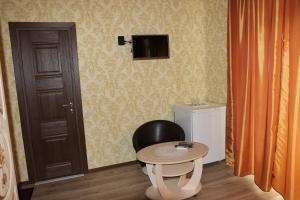 Отель Миллербург - фото 14
