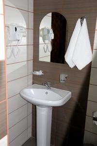 Отель Миллербург - фото 9