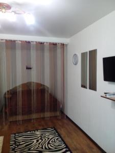 Apartment Na Dekabristov, Ferienwohnungen  Grodno - big - 18