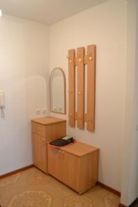 Apartment Na Dekabristov, Ferienwohnungen  Grodno - big - 11