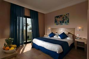 obrázek - Mahara Hotel & Wellness