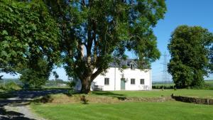 Laugharne Cottage