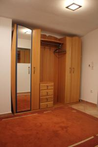 Munich Apartment, Appartamenti  Monaco di Baviera - big - 3