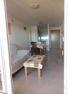 Apartment La Isla Terrazas de la Torre, Апартаменты  Рольдан - big - 10