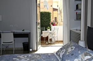 La Passeggiata di Girgenti, Bed and Breakfasts  Agrigento - big - 22