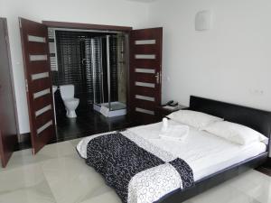Hotel Agat & SPA