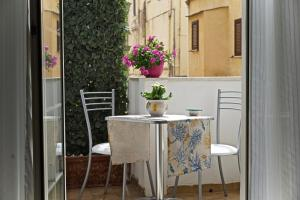 La Passeggiata di Girgenti, Bed and Breakfasts  Agrigento - big - 24