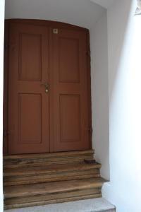 Casa Krone - Piața Sfatului, Apartmanhotelek  Brassó - big - 44